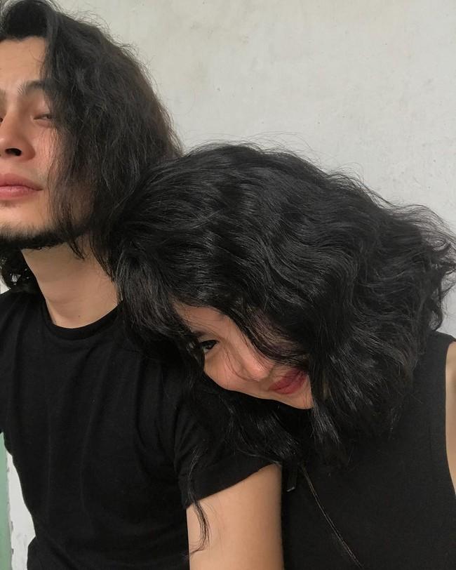 5 cách tút tát nhan sắc đang được hot girl Việt diện ầm ầm đầu năm 2017 - Ảnh 5.