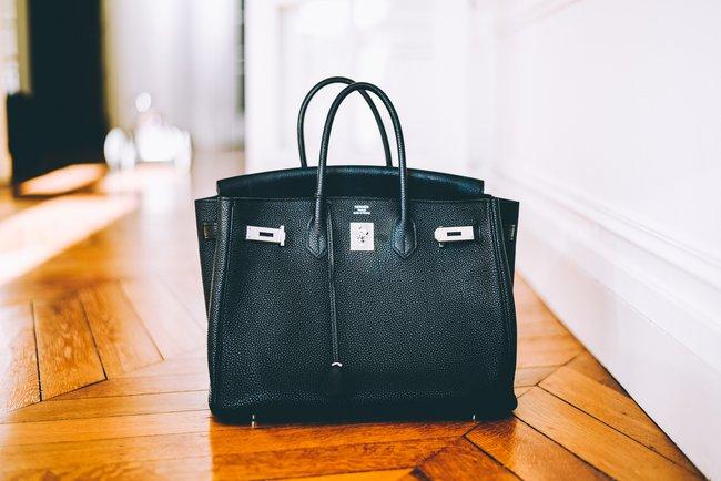 Túi Hermes bạc tỷ: Nếu không mua được bằng tiền, thì có thể mua được bằng rất nhiều tiền - Ảnh 10.