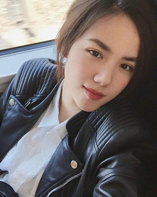 Đây chính là 5 kiểu làm đẹp bạn nhất định nên áp dụng vì các hot girl châu Á đang diện ầm ầm rồi! - Ảnh 5.