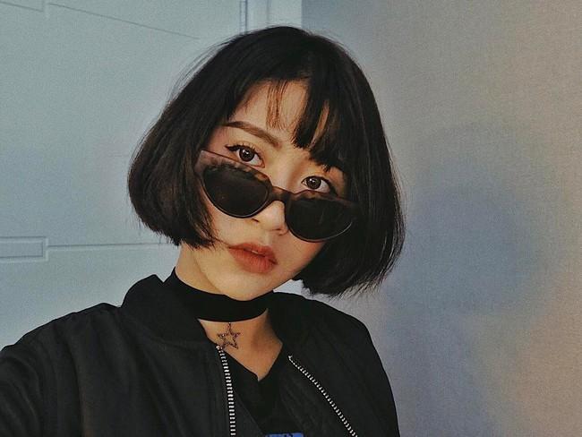 Nói đến lĩnh vực Fashion và Beauty, đây chính là những bạn trẻ Việt có tầm ảnh hưởng nhất - Ảnh 3.