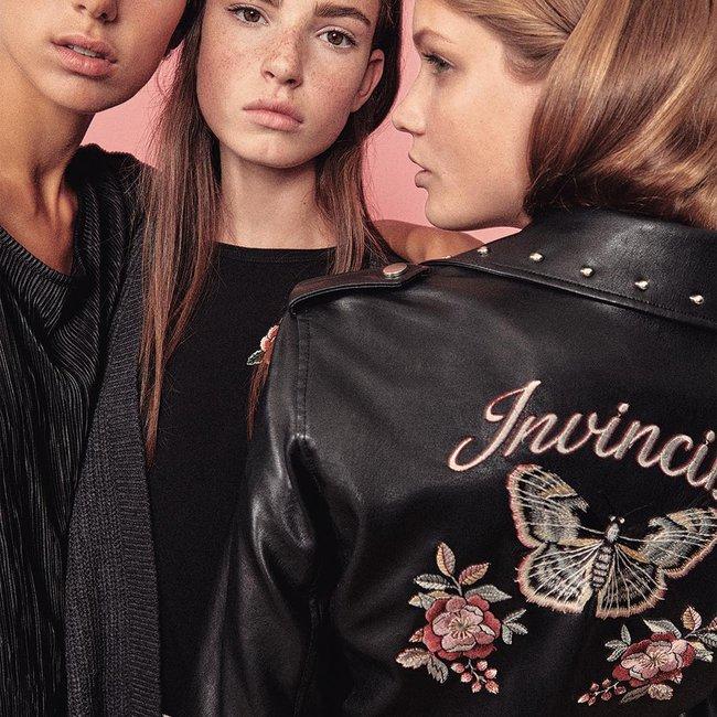 Hóa ra Zara còn có một hãng chị em giá chỉ hạt dẻ như Forever 21 liệu bạn đã biết chưa? - Ảnh 3.