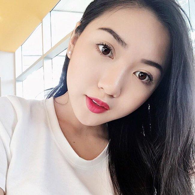 Nói đến lĩnh vực Fashion và Beauty, đây chính là những bạn trẻ Việt có tầm ảnh hưởng nhất - Ảnh 5.