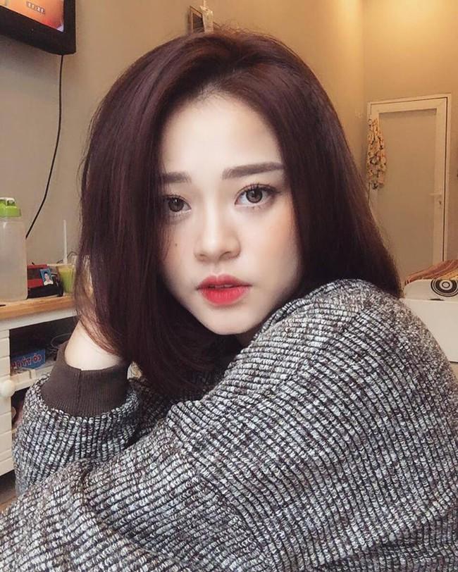5 cách tút tát nhan sắc đang được hot girl Việt diện ầm ầm đầu năm 2017 - Ảnh 19.