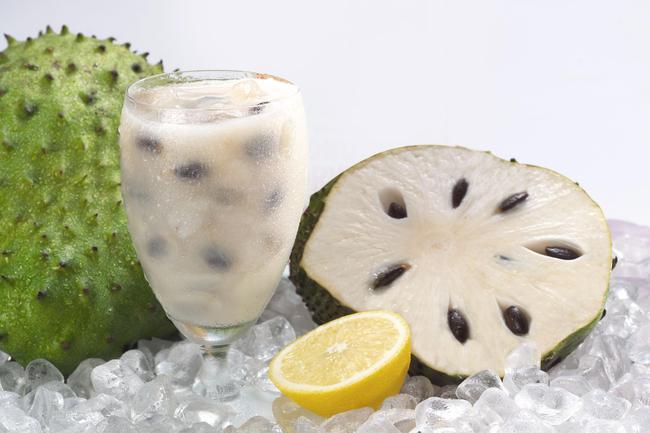 Đây là loại trái cây mà Việt Nam sở hữu khiến cả Thế giới phải ghen tị vì khả năng phòng chống ung thư vô cùng hiệu quả