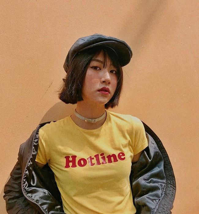 Nói đến lĩnh vực Fashion và Beauty, đây chính là những bạn trẻ Việt có tầm ảnh hưởng nhất - Ảnh 9.