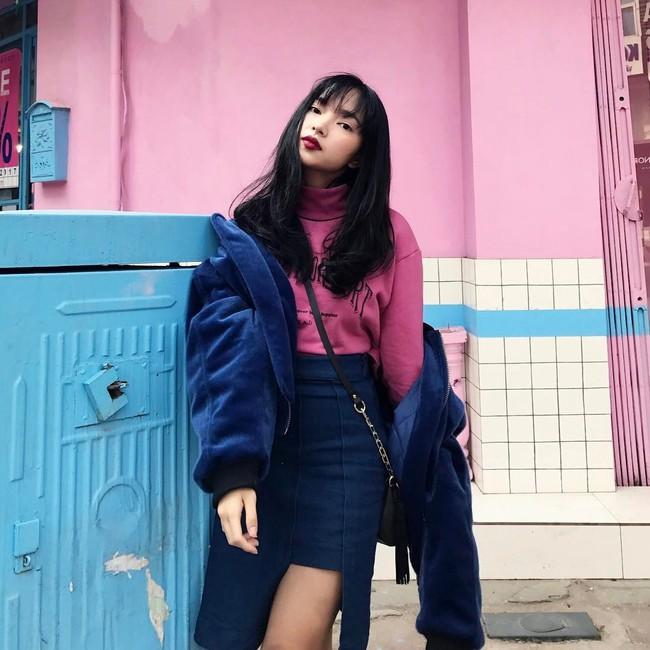 Nói đến lĩnh vực Fashion và Beauty, đây chính là những bạn trẻ Việt có tầm ảnh hưởng nhất - Ảnh 11.