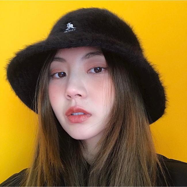 Makeup với gam màu đào - Xu hướng làm đẹp hot số 1 đang khiến con gái Hàn mê tít - Ảnh 8.