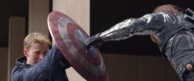Choáng váng với doanh thu gần 11 tỉ đô sau 14 phim của Marvel - Ảnh 9.