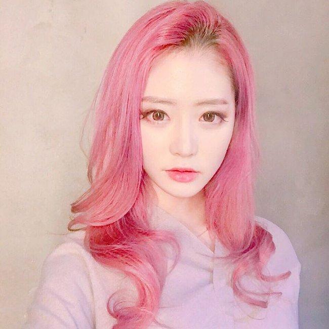 Các cô nàng sành điệu nhất châu Á đang thi nhau nhuộm 6 màu tóc chất hơn nước quất này bạn đã biết chưa? - Ảnh 7.