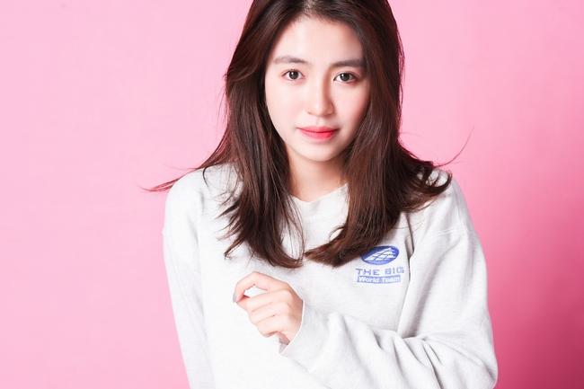 Clip: Học Mẫn Tiên cách makeup ửng hồng chuẩn style Nhật nhìn là yêu ngay - Ảnh 11.