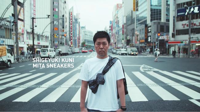5 lý do bạn không thể bỏ qua adidas EQT nếu muốn mua giày mới ngay lúc này - Ảnh 31.