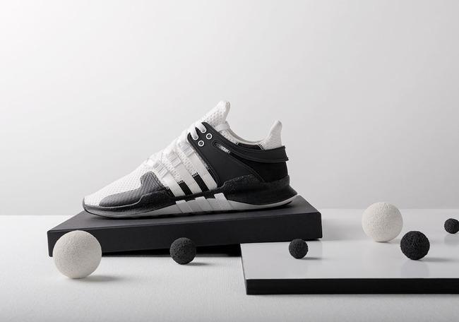 Tôi tin rằng adidas đang làm rung chuyển thị trường bằng dòng sản phẩm EQT và đây là những lý do - Ảnh 5.
