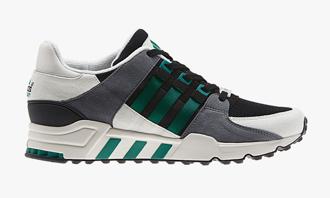 5 lý do bạn không thể bỏ qua adidas EQT nếu muốn mua giày mới ngay lúc này - Ảnh 7.