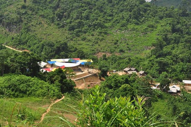 Không cần đi đâu xa xôi, Việt Nam cũng có rất nhiều ngôi trường với kiến trúc siêu ấn tượng! - Ảnh 22.