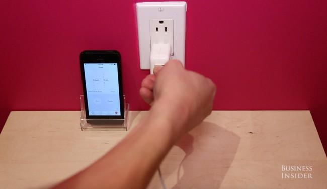 Cuối cùng Apple đã trả lời câu hỏi mà người dùng iPhone thắc mắc nhiều nhất lịch sử - Ảnh 1.