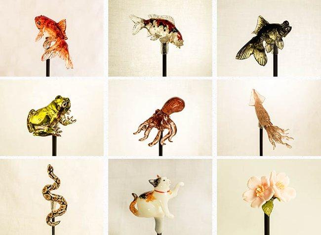 amezaiku-ame-shin-japanese-lollipops-13-1492405834295.jpg