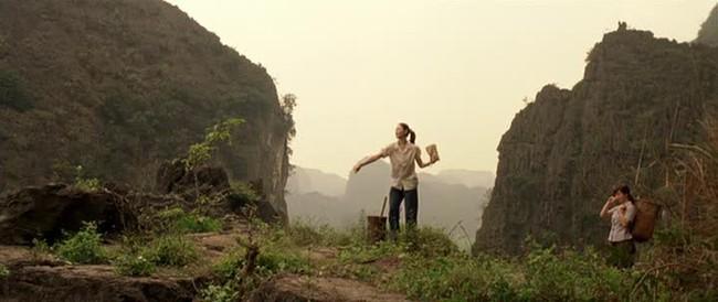 Tự hào Việt Nam mình đẹp đến thế này trong những thước phim nước ngoài! - Ảnh 14.