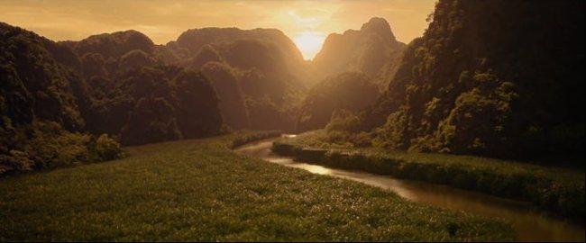 Tự hào Việt Nam mình đẹp đến thế này trong những thước phim nước ngoài! - Ảnh 18.