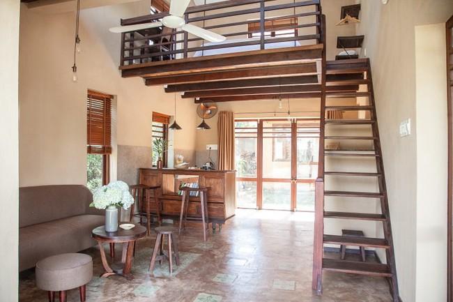 Địa điểm du lịch 30-4, 1-5 ở Hội An thơ mộng với 2 villa cực đẹp- Ảnh 8.