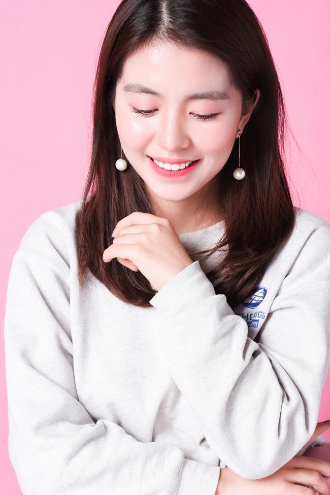 Clip: Học Mẫn Tiên cách makeup ửng hồng chuẩn style Nhật nhìn là yêu ngay - Ảnh 12.