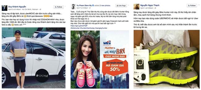 Nhờ Sơn Tùng, Soobin, Biti's đang ngắc ngoải bỗng đánh bật cả Nike, Adidas... chỉ sau 2 ngày - Ảnh 9.