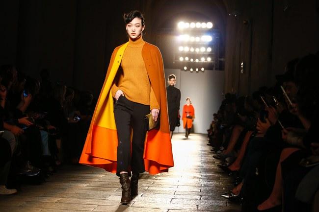 Tuần lễ thời trang Milan: Chiêm ngưỡng để biết cổ tích đôi khi có thật! - Ảnh 30.