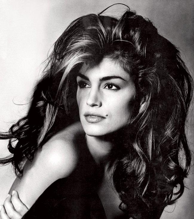 Những huyền thoại sắc đẹp của thập niên 90 khiến bạn thốt lên: Đây mới đúng là nữ thần! - Ảnh 10.