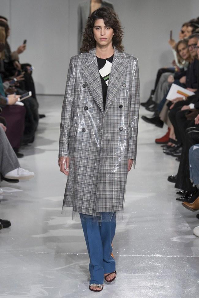 Mở mang tầm mắt với 8 BST không-thể-không-xem của Tuần lễ thời trang New York - Ảnh 37.