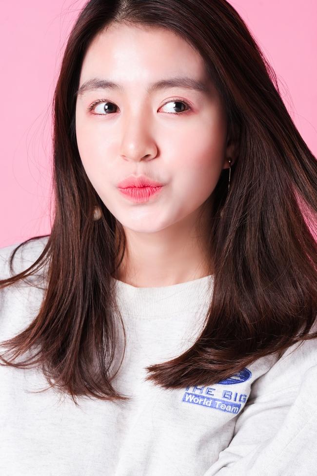 Clip: Học Mẫn Tiên cách makeup ửng hồng chuẩn style Nhật nhìn là yêu ngay - Ảnh 15.