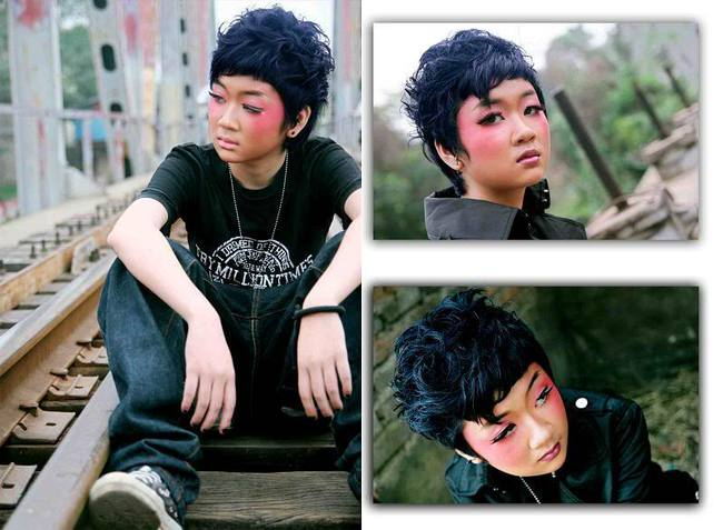 Trước khi thành dĩ vãng, Harajuku từng khiến giới trẻ Việt phát cuồng như thế này đây - Ảnh 15.