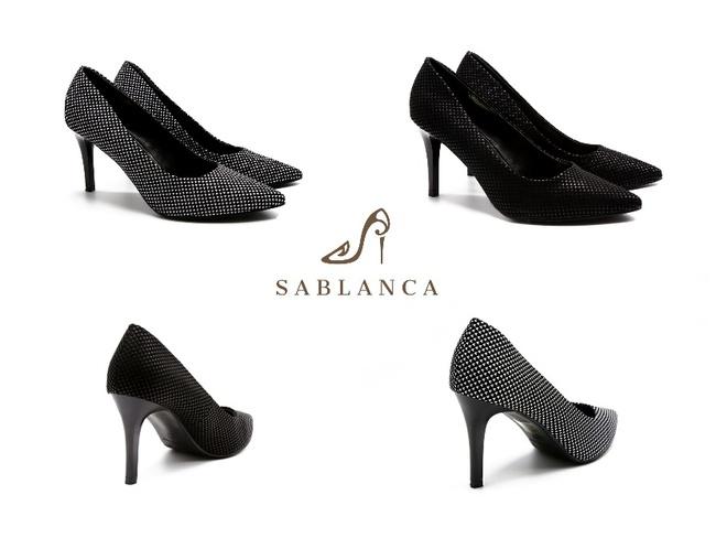 Chọn một đôi giày phù hợp để tự tin trên con đường chính mình - Ảnh 4.