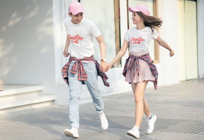 Nhãn thời trang Việt trong MV của Hari Won đang khiến giới trẻ phát sốt - Ảnh 10.