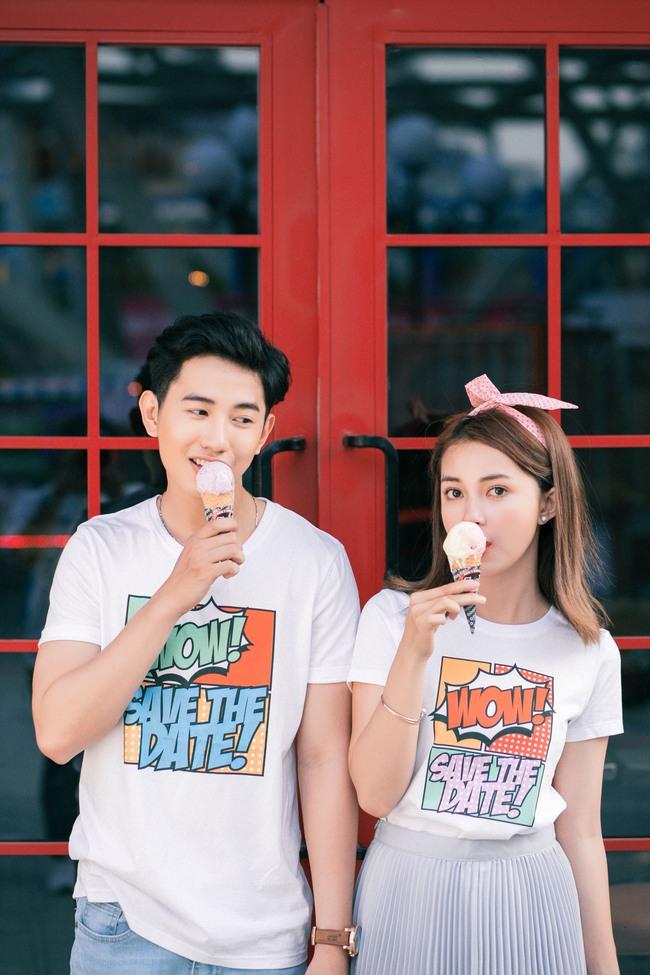 Nhãn thời trang Việt trong MV của Hari Won đang khiến giới trẻ phát sốt - Ảnh 12.