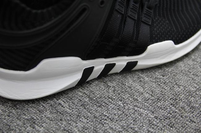 Sau khi đi thử adidas EQT trong 10 ngày, tôi khẳng định đây là một trong những đôi giày tốt nhất bạn nên mua - Ảnh 15.