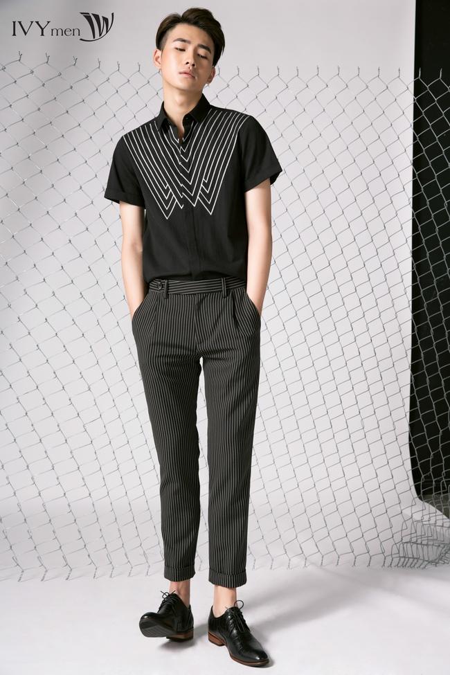 Thị trường thời trang Việt Nam sắp có thêm một thương hiệu mới - Ảnh 3.