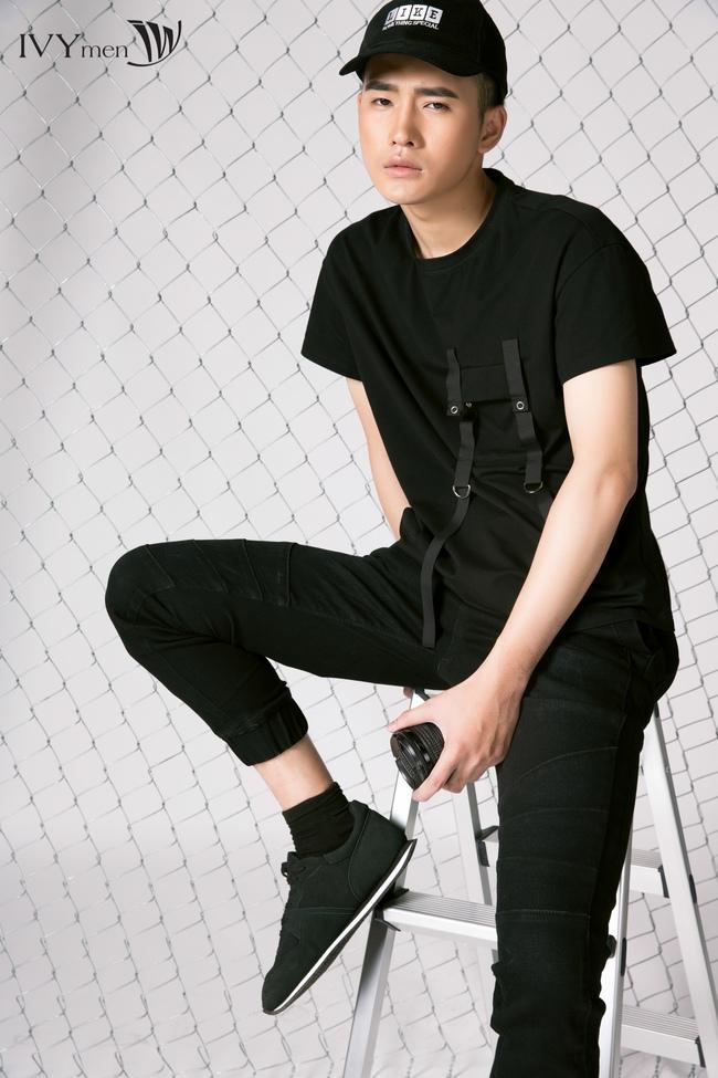 Thị trường thời trang Việt Nam sắp có thêm một thương hiệu mới - Ảnh 5.