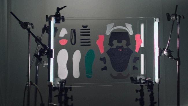 5 lý do bạn không thể bỏ qua adidas EQT nếu muốn mua giày mới ngay lúc này - Ảnh 12.