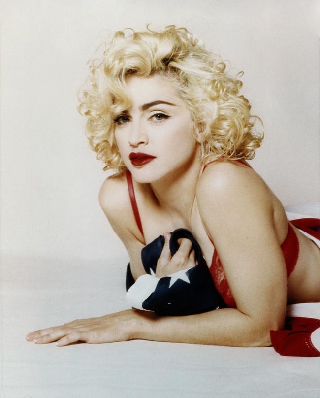 Những huyền thoại sắc đẹp của thập niên 90 khiến bạn thốt lên: Đây mới đúng là nữ thần! - Ảnh 38.