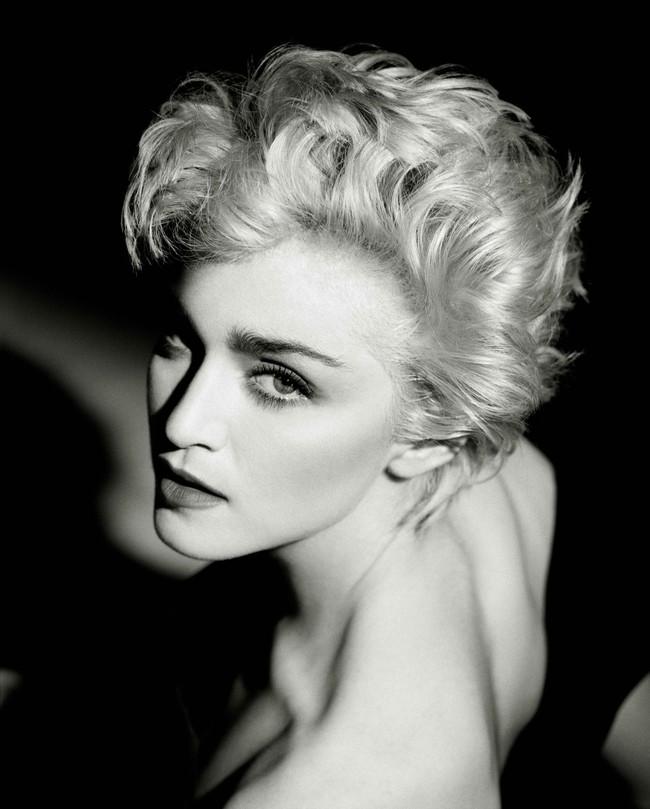 Những huyền thoại sắc đẹp của thập niên 90 khiến bạn thốt lên: Đây mới đúng là nữ thần! - Ảnh 37.