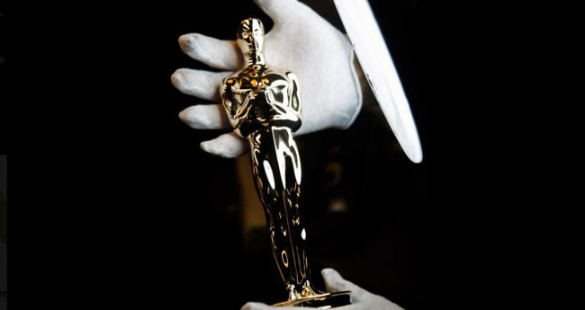 Bức tượng vàng Oscar danh giá là vậy nhưng giá trị thật của chúng là bao nhiêu? - Ảnh 4.