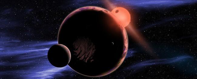 NASA cũng tin rằng chẳng thứ gì sống được trên Trái đất thứ 2 - Ảnh 2.