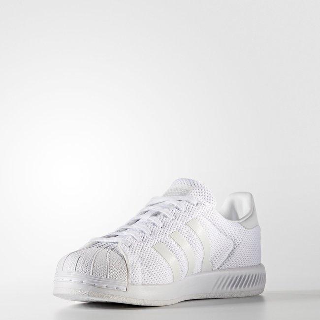 Đánh giá Superstar Boost và Superstar Bounce - Những hậu duệ được tích hợp công nghệ cực xịn đến từ adidas - Ảnh 14.