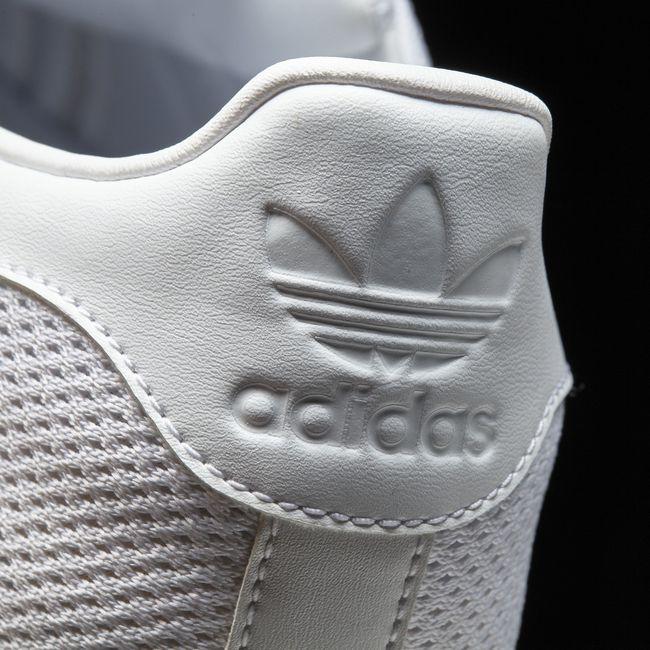 Đánh giá Superstar Boost và Superstar Bounce - Những hậu duệ được tích hợp công nghệ cực xịn đến từ adidas - Ảnh 17.