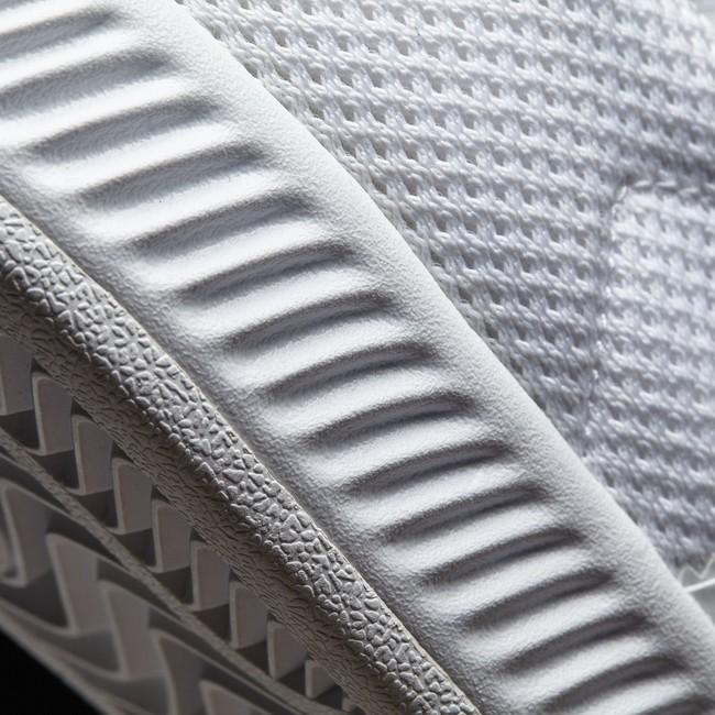 Đánh giá Superstar Boost và Superstar Bounce - Những hậu duệ được tích hợp công nghệ cực xịn đến từ adidas - Ảnh 16.