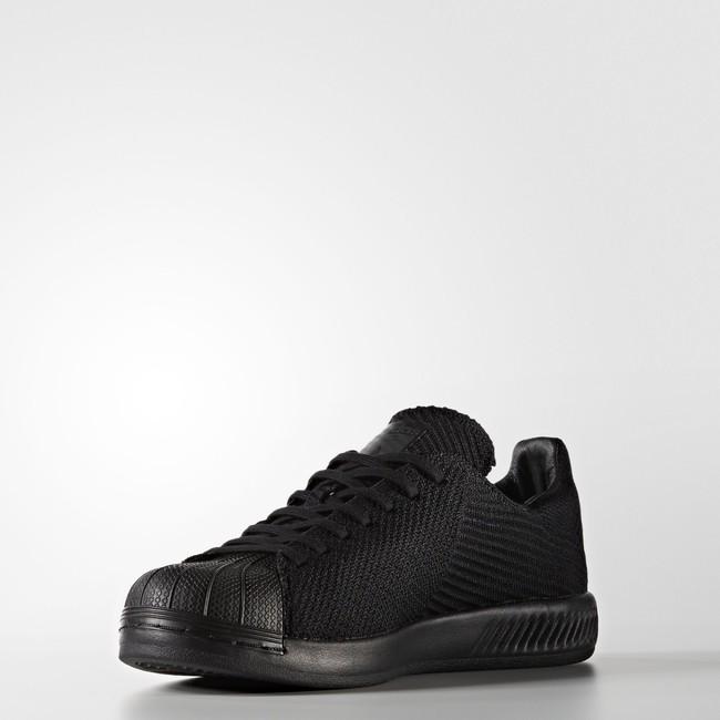 Đánh giá Superstar Boost và Superstar Bounce - Những hậu duệ được tích hợp công nghệ cực xịn đến từ adidas - Ảnh 18.
