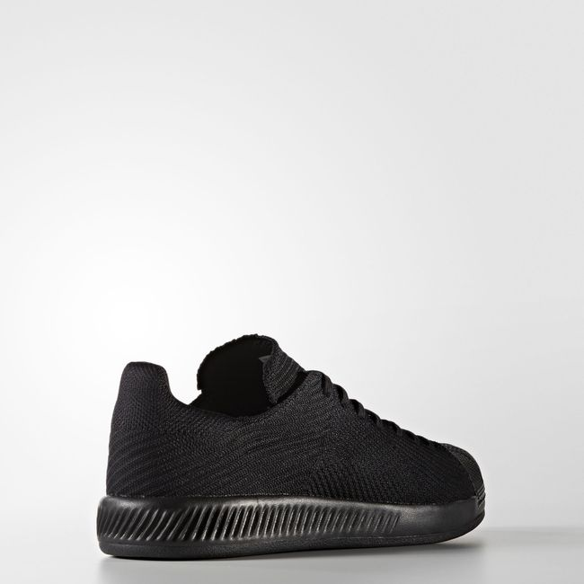 Đánh giá Superstar Boost và Superstar Bounce - Những hậu duệ được tích hợp công nghệ cực xịn đến từ adidas - Ảnh 19.