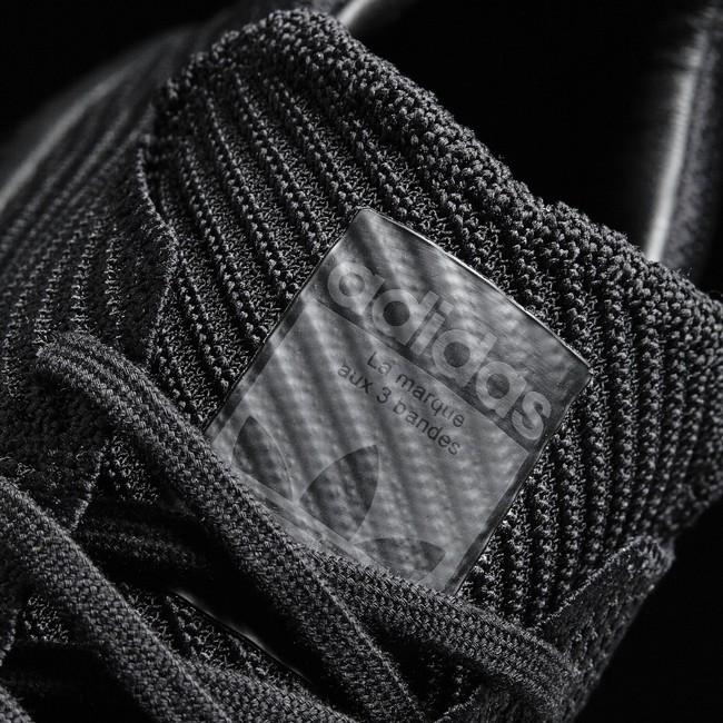 Đánh giá Superstar Boost và Superstar Bounce - Những hậu duệ được tích hợp công nghệ cực xịn đến từ adidas - Ảnh 20.
