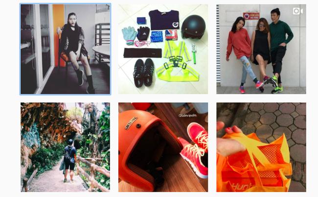 Nhờ Sơn Tùng, Soobin, Biti's đang ngắc ngoải bỗng đánh bật cả Nike, Adidas... chỉ sau 2 ngày - Ảnh 13.