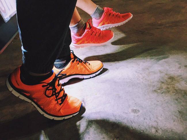 Nhờ Sơn Tùng, Soobin, Biti's đang ngắc ngoải bỗng đánh bật cả Nike, Adidas... chỉ sau 2 ngày - Ảnh 7.