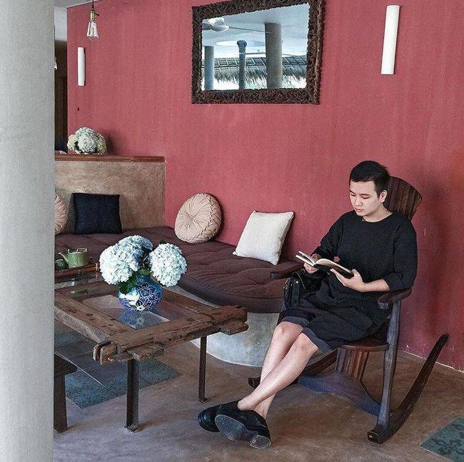 Địa điểm du lịch 30-4, 1-5 ở Hội An thơ mộng với 2 villa cực đẹp - Ảnh 14.